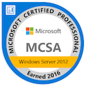 mcsa-windows-server-2012-small