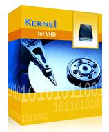 2014-09-04-KernelVHD-01