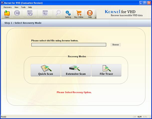 2014-09-04-KernelVHD-02