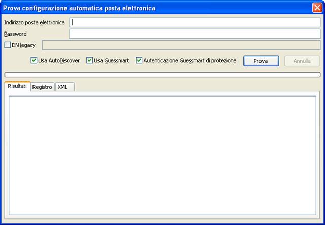 Outlook Calendario Condiviso.Outlook 2010 Errore Di Connessione Durante Apertura