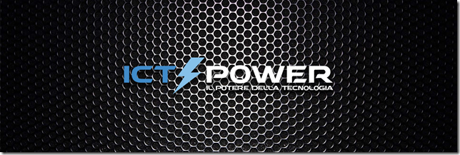 ICT Power Twitter Cover
